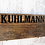 Thumbnail: Personalized Farm Sign, Custom Cattle Ranch Sign, F103