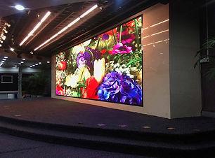 p2-led-screen-ledscreenservice_com-89110
