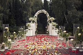Свадьба мечты Новокузнецк.jpg