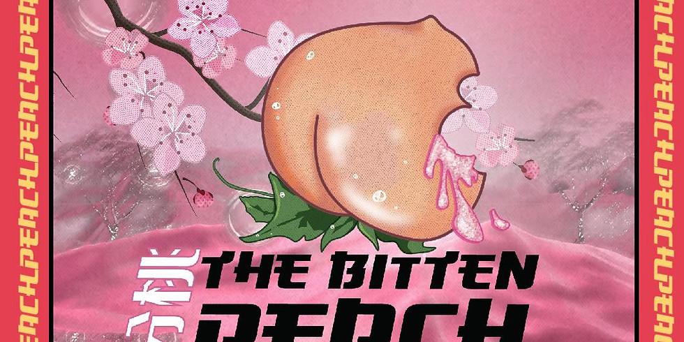 The Bitten Peach (1)
