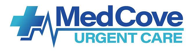 MedCove-2020v2 (1).jpg