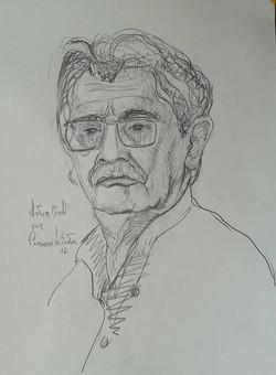 Artur Bual