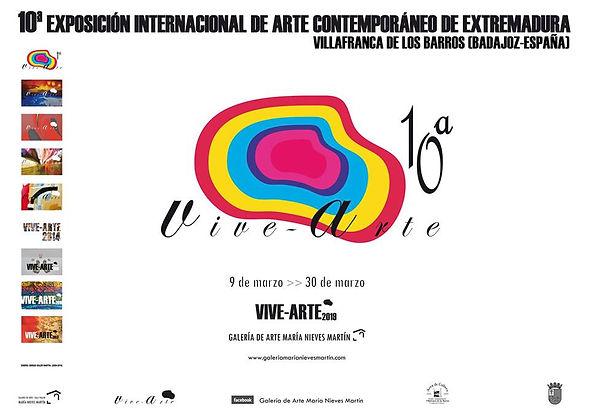 Vive Arte 2019.jpg