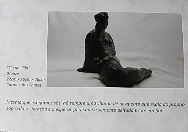 sil flyer3.jpg