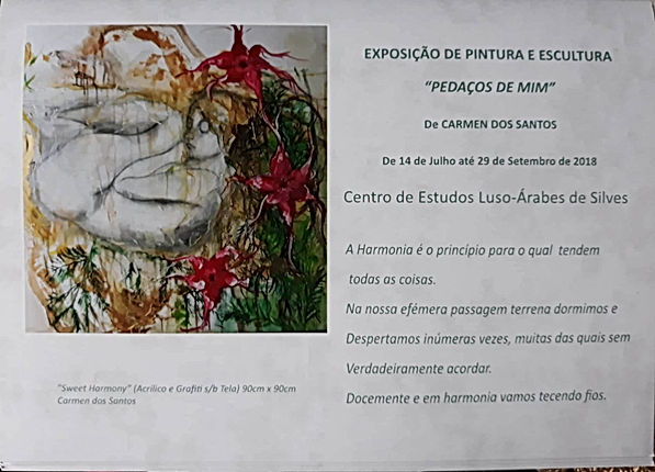 sil flyer1.jpg