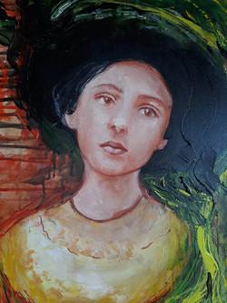Lucie de Sousa Cardoso