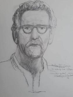 Mestre Martins Correia