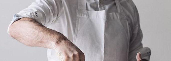 baker hands.jpg