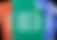 logo_.3x.png