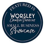 Worsley%2520Creative%2520Services_edited