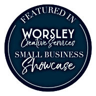 Worsley%2520Creative%2520Services_edited