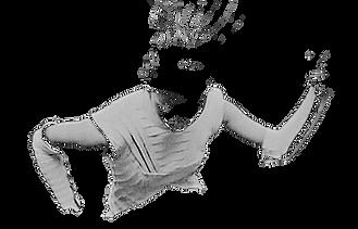 Frank Ocean - 'Nikes'.00_00_33_14.Still0