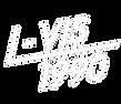 lvis 1990.png