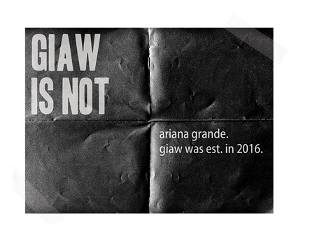 giaw is not_2.png