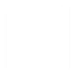 giaw fit logo_no line_wht trans.png
