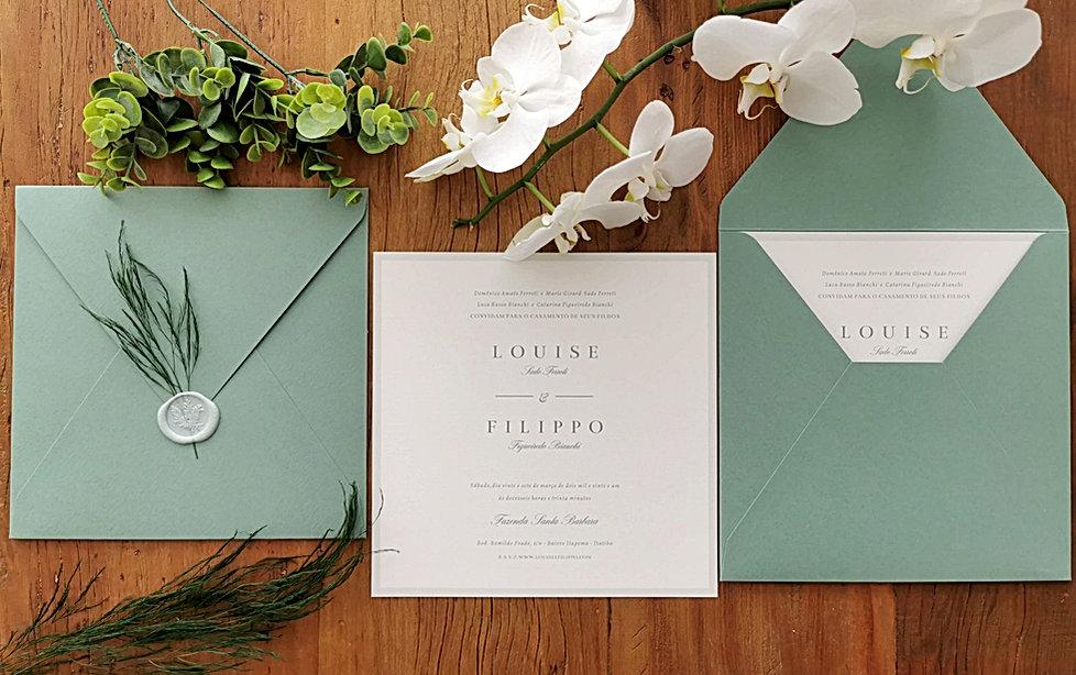 Convite Louise Completo 3.jpg