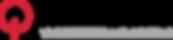Logo-Horizontal-Color-RGB.png