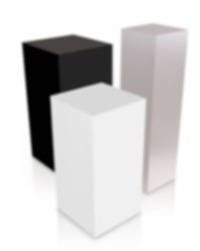 Pedestal 1.jpg