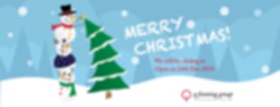 FB Banner Christmas 2019-01.png