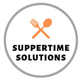 Suppertime Solutions Logo_edited.jpg