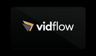 vidflow_tv.png
