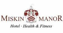 Miskin Manor Hotel_edited.jpg