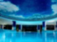 Celtic Spa 2.jpg