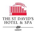 Principal St Davids Hotel and Spa.png
