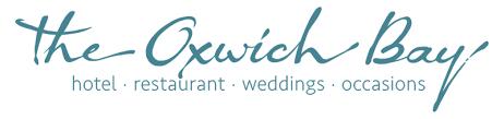 Oxwich Bay Hotel.png