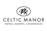 Celtic Manor Resort.png