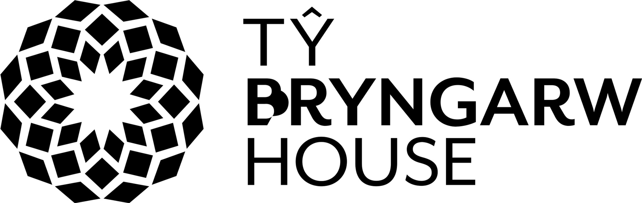 bryngarw house.jpg
