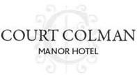 Court Colman Manor.jpg
