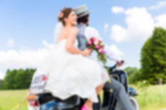 Wedding Videographer Deals