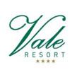 Vale Resort.jpeg