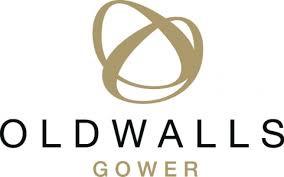 Oldwalls Gower.jpg