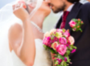 Wedding Videographer Packages
