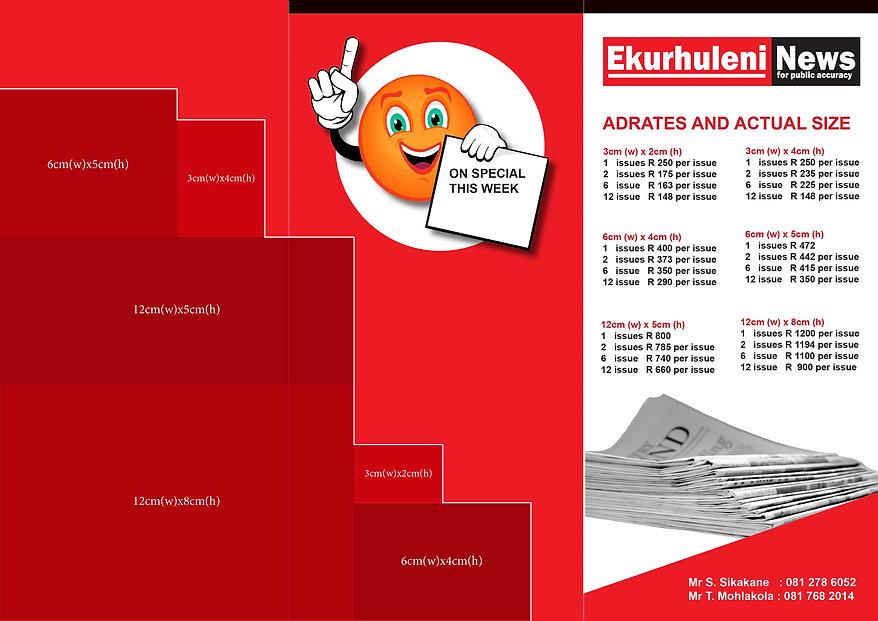 ekurhuleninews advertising rates (3)-2.j