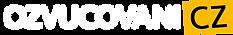 ozvuc logo pruhledne.png