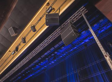 L-Acoustics ARCS WiFo