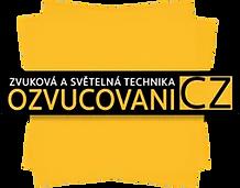 Logo%20ctverec%20pruhledne_edited.png