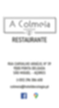 Colmeia_restaurante_final.jpg