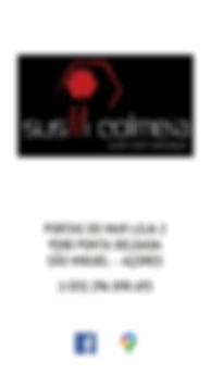 sushi colmeia corner-lacantina_FINAL.jpg