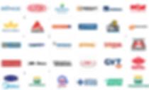 clientes_logos.png