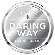 DW Facilitator Seal new.jpg