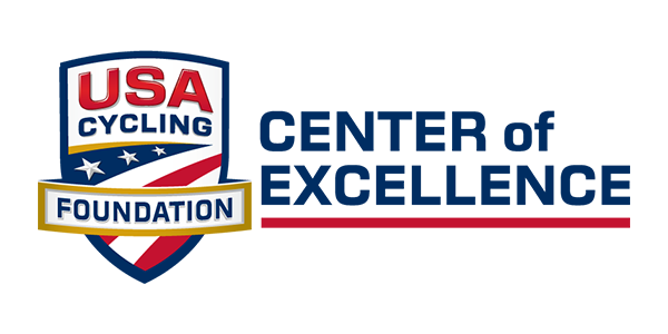 center of excellence logo invisible.png