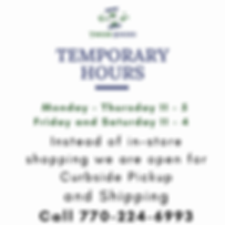 Temporary Hours (5).png