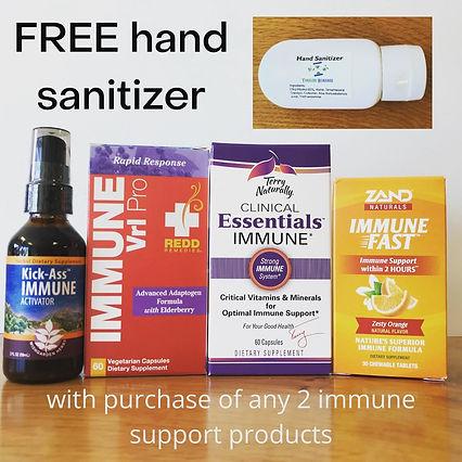 immune sup pic w sanitizer.jpg