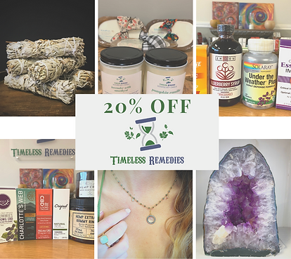 20% off  (2).png