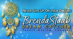 Brenda Logo.jpg