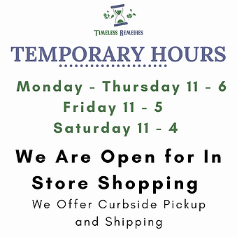 Temporary Hours (2).png